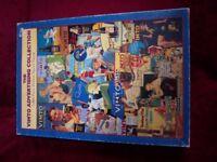 Vimto 1000 Piece Jigsaw Puzzle IP1