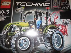 Technic Lego Set Bowral Bowral Area Preview