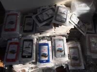 iPhone 7 7 plus 360 cases. JOB LOT WHOLESALE