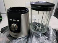 Duronic 1200w blender smoothie maker