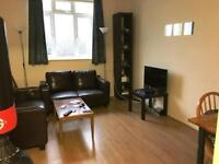 1 bedroom house in Flat 9 Exeter House, Selly Oak, B29