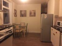 Double room near Erdington High Street to let