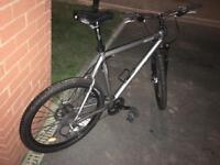 Giant XTC SE Mountain bike
