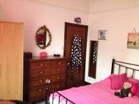 Double Room available close to Lancaster University