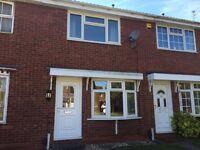 £595 PCM - Tenant Fees Apply, Tranwell Close, WV9 2 bedroom