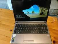 17inch Gaming Laptop