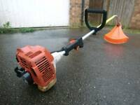 Stihl FS72 Petrol Strimmer
