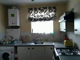 LOVELY SINGLE ROOM JUST OPPOSITE MORDEN STATION!!