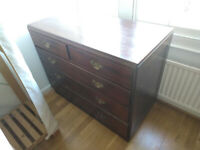 House Clearance - Beds Chests of Drawers Sofas Bookcases Cabinets