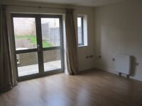 Bishopston, BS7: 1 Bed Ground Floor Flat in Great Location (No fees)