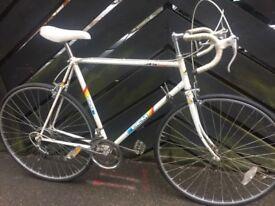 WINTER SALE Dutch road bike £ 159 only