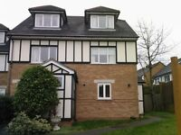 Large 3/4bed House currently being Refurbished * Ready to move into from Begin Feb 2017*