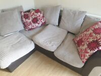 small corner sofa cheap