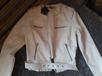 Ladys brand new jacket