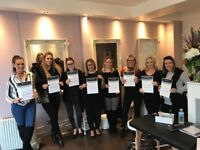 DERMAPLANE FACIAL TRAINING