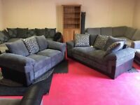 PHOENIX 2 AND 3 SEATER (EX DISPLAY - PERFECT CONDITION)