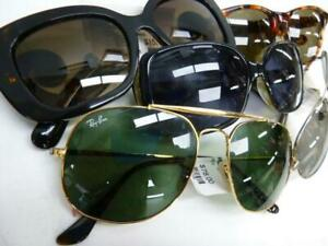 WE SELL LUXURY SUNGLASSES! - We Buy and Sell Fashion Accessories at Cash Pawn - 4000 - AL426416