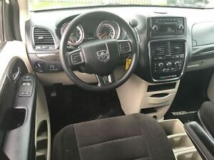 2012 Dodge Grand Caravan SXT Great Family Vehicle !!!!!! London Ontario image 13
