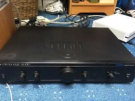 Cambridge Audio A1Mk3