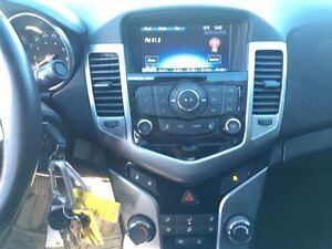 2014 Chevrolet Cruze 1LT Belleville Belleville Area image 12