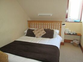 room to rent in Oban all bills included