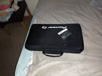 Pioneer DDJ-RB nearly new witch orginal pioneer case