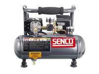 Senco Air Compressor