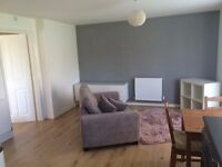 Luxury Ground floor apartment, superbly decorated, fully furnished