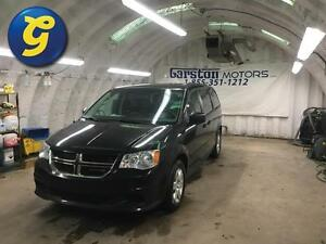 2012 Grand Caravan SXT*STOW N'GO**APPLY NOW, FREE NO OBLIGATION