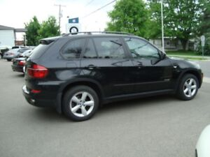 2011 BMW X5 35i PREMIUM PACKAGE