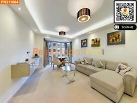 1 bedroom flat in Belgravia SW1P For Rent (PR211664)