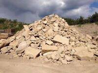 Top Quality Yorkstone Boulders
