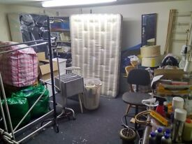 House Clearance many appliances, furniture and other goods for sale