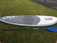 Starboard Whopper SUP