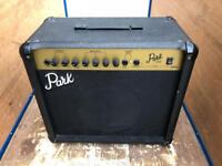 Park (by Marshall) G25R Combo Guitar Amplifier