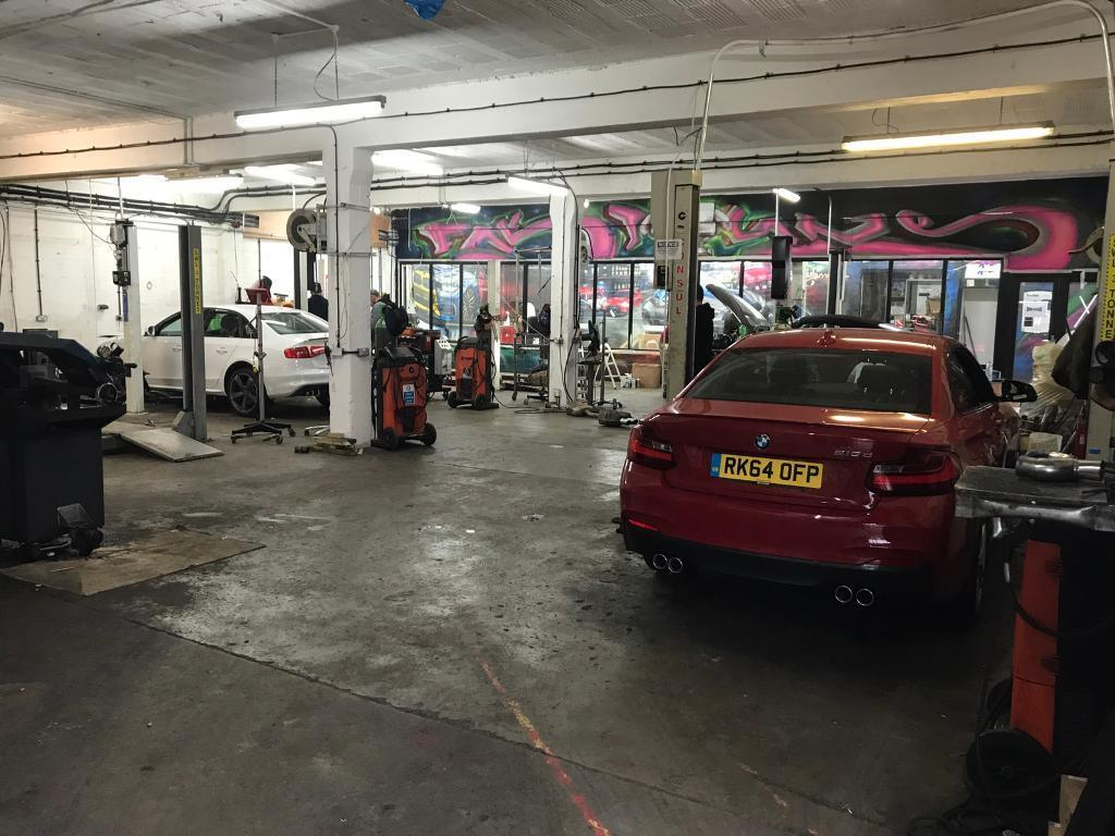 Car ecu remapping remap dpf egr Problems custom stainless exhaust