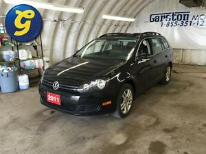 2011 Volkswagen Golf 2.5L S*****PAY $72.87 WEEKLY ZERO DOWN****