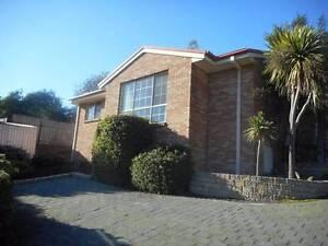 Unit for rent / lease break Summerhill Launceston Area Preview