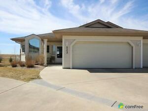 $459,000 - Villa for sale in Rocky View County