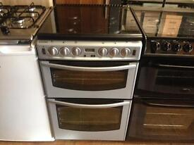 Silver stoves gas cooker