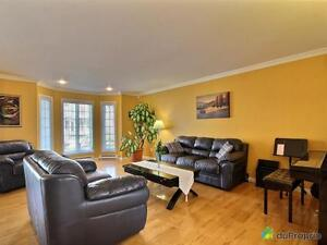 389 000$ - Maison 2 étages à vendre à Ste-Dorothée West Island Greater Montréal image 3