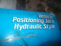 Hydraulic-Wheel-Skates-x2-Car-Dollies-