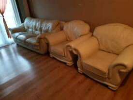 Cheap sofa