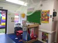 D1 Ready Made Day Nursery Ofsted Registred -To Rent / For Sale - West London - Acton