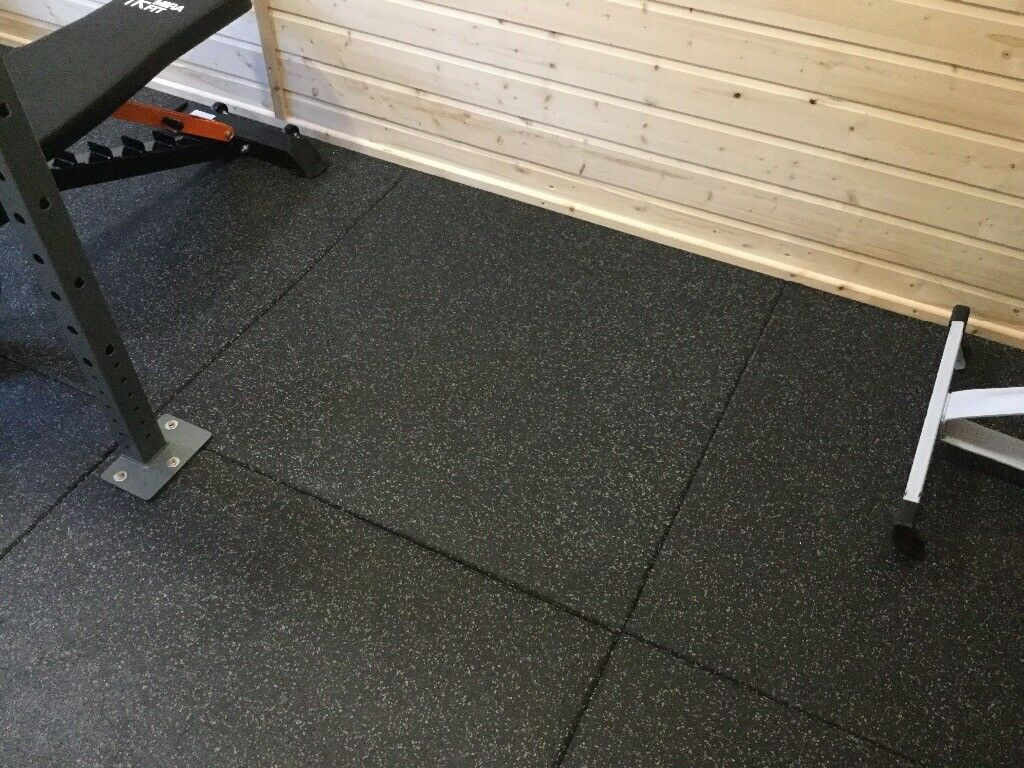 Brand new 1m by 1m gym floor tiles 20 per tile in dundonald brand new 1m by 1m gym floor tiles 20 per tile dailygadgetfo Image collections