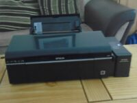 Sublimation printers | Computers, Laptops & Netbooks for Sale - Gumtree