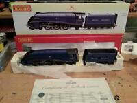 Model railways wanted Bachmann hornby Lima heljan airfix mainline