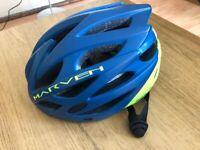 Marven Bike Helmet x2