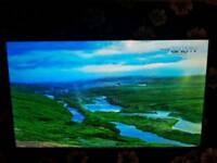 """Samsung MD65C 65"""" Full HD 1080p Commercial Display LED"""