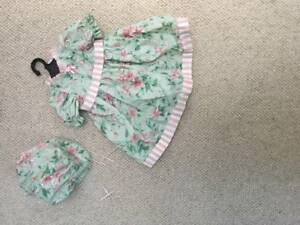 Vintage American Girl Doll Clothes